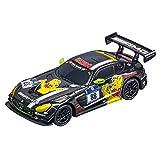 "Carrera GO!!! Mercedes-AMG GT3 ""Haribo, Nummer 88"" -"