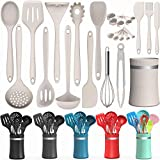 Silicone Cooking Utensil...image