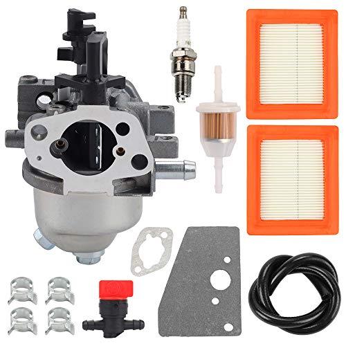 Breynet 14 853 21-S 14 853 36-S Carburetor Carb Replacement for Kohler XT650 XT675 XT149 20371 Courage XT6 XT7 Engine 14 853 49-S 14 853 59-S 14 853 47-S Stens 520-706