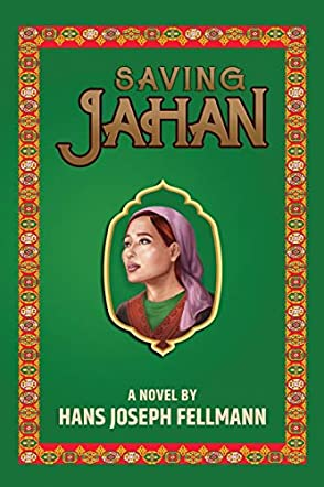 Saving Jahan