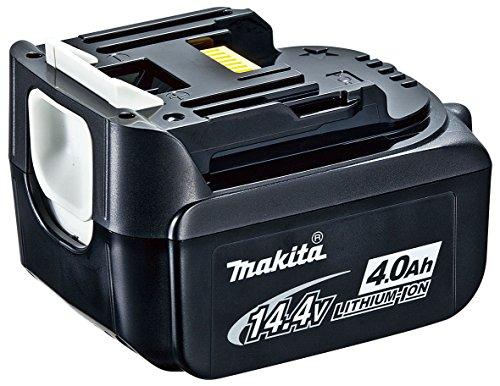 Makita Akkuschrauber-Akku BL1440 | 14,4 V / 4.0 Ah - 2