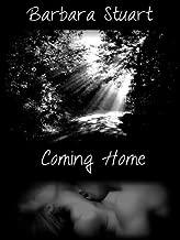 Coming Home (McGreggor Series Book 1)