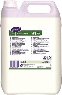 Produits et accessoires de nettoyage - Produit ménager entretien maison - Nettoyeur Sol - Nettoyant Sol - Nettoyant cirant...