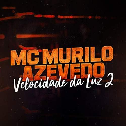 MC Murilo Azevedo