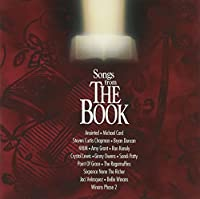 Songs From the Book