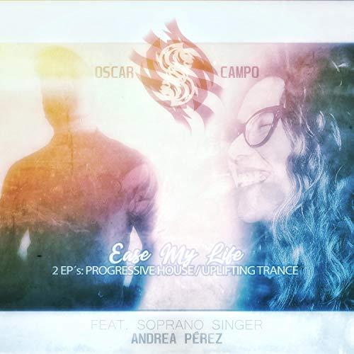 Ease My Life (feat. Andrea Pérez Rivas)