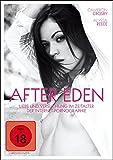 Bilder : After Eden