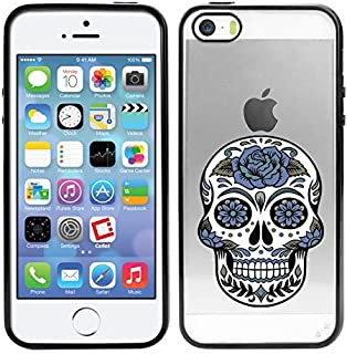 Best skull case for iphone 5c Reviews