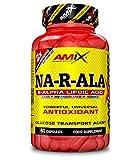 AmixPRO NA-R-ALA 60 caps.