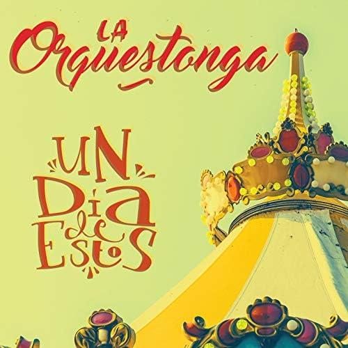 La Orquestonga