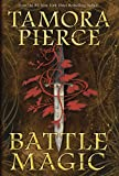 Battle Magic (Circle Reforged Book 3)