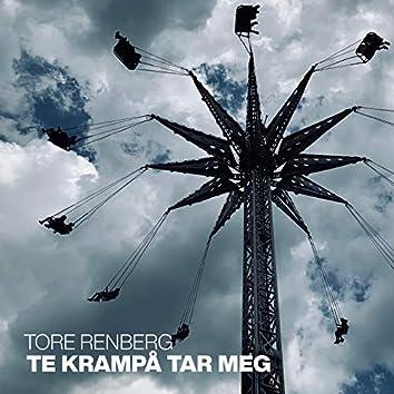 Te Krampå Tar Meg