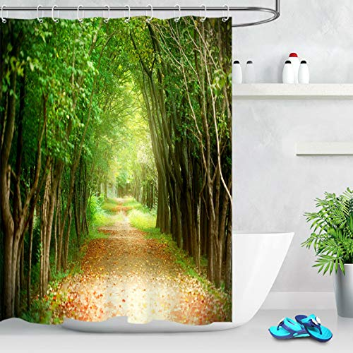 tvätta duschdraperi ikea