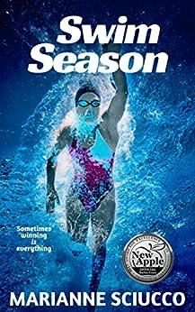 Swim Season by [Marianne Sciucco]