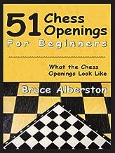 Best bruce albertson chess Reviews