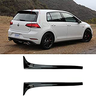 Amazon.es: accesorios volkswagen golf v