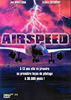 Airspeed [DVD]