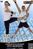 Aérobic 1-Fitness Team