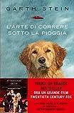 51aJBvC3s8L._SL160_ 6 libri da leggere per gli Amanti dei Cani, Dog Lover!