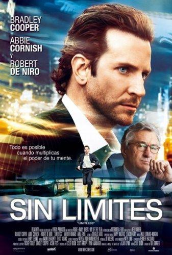 Sin Limites [DVD]