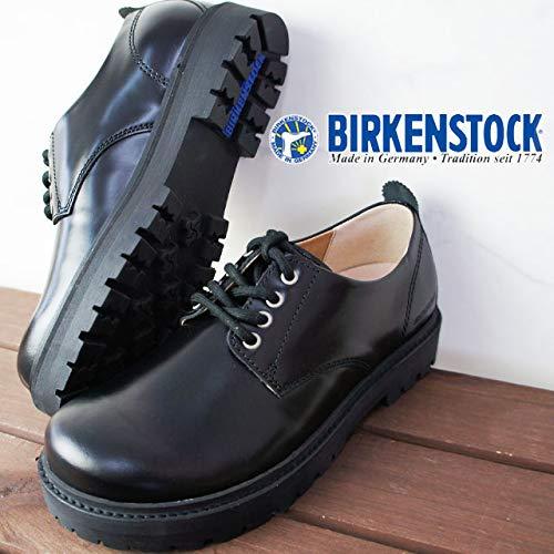 BIRKENSTOCK(ビルケンシュトック)『Kleifar』