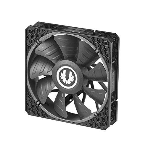 BitFenix Cooling Case Fan BFF-SPRO-12025KK-RP