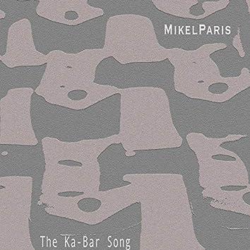 The Ka-Bar Song