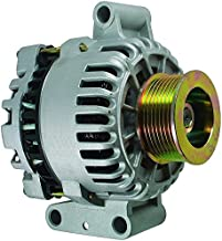 New 150 Amp Alternator For Ford F-450 Super-Duty Ford 6.0L V8 Diesel 2004-2007