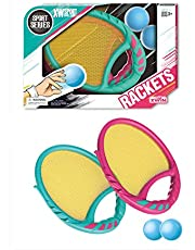 Sport series RACKET For Children -  3 Years & Above
