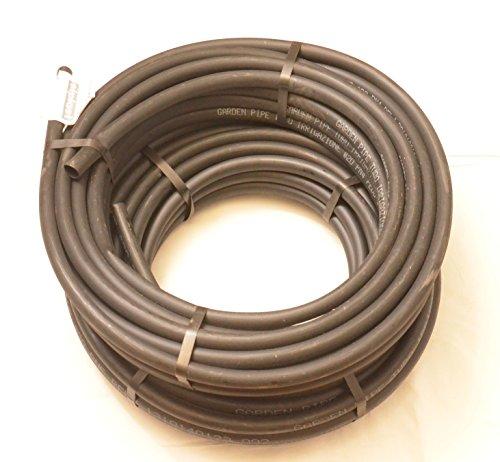 PE-Rohr für Bewässerung 20mm 50m (2 x 25m Rolle) PN6