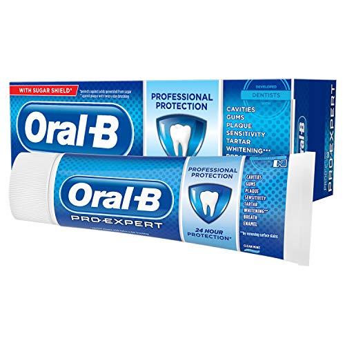 Oral-B Pro Expert Vollschutz 75 ml