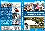Urlaubsidylle Flevoland - Die jüngsten Polder der Niederlande - Wunderschön!