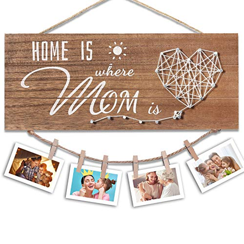 Gifts for Mom,Birthday Gifts for Mom,Thanksgiving Christmas Gifts for...