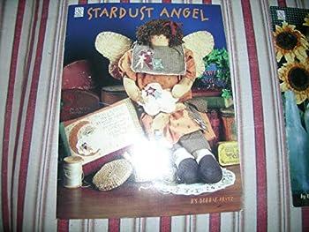 Paperback Stardust Angel Book