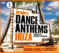 BBC Radio 1's Dance Anthems Ib