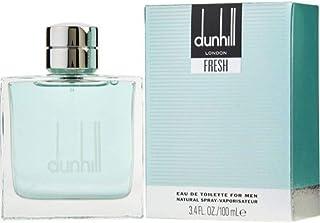 Dunhill Fresh by Dunhill - perfume for men - Eau de Toilette, 100ml