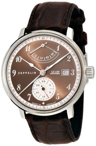 ZEPPELIN(ツェッペリン)『ツェッペリンヒンデンブルク(LZ129)』