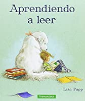 Aprendiendo a leer / Madeline Finn and the Library Dog