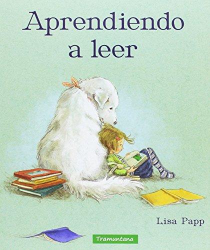 Aprendiendo a Leer (INFANTIL)