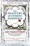 Image of The Ministry of Utmost Happiness: A novel