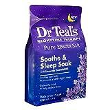 Dr Teal's Bath Additives