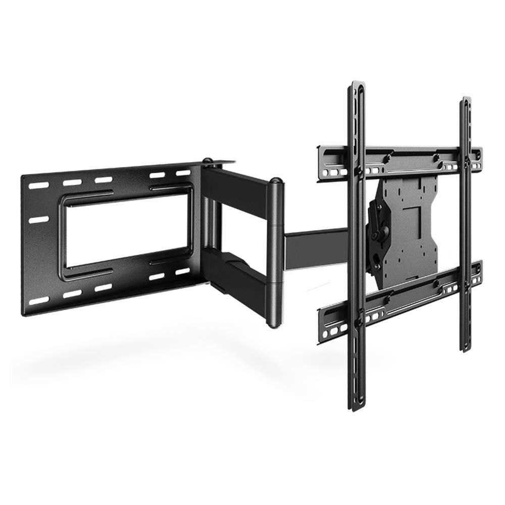 Plataformas giratorias para TV De 40 pulgadas a 70 pulgadas de ...