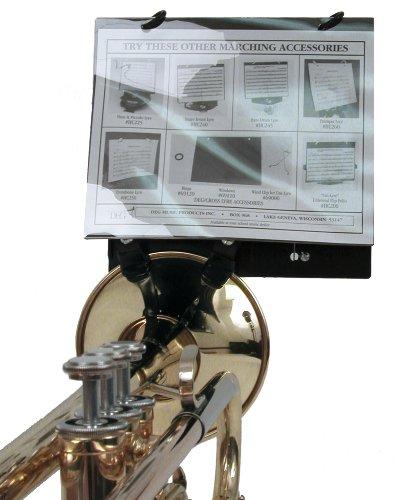 DEG Trompet