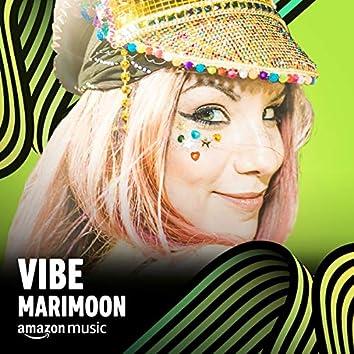 Vibe MariMoon