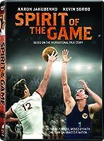 Spirit of the Game / [DVD]