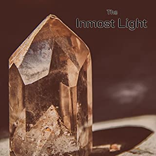 The Inmost Light audiobook cover art