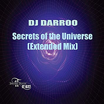 Secrets of The Universe (Extended Mix)