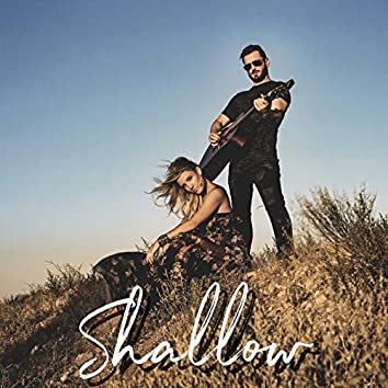 Shallow (Acoustic)