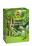 Compo 21586 Engrais Longue durée pour Bambou 700 g