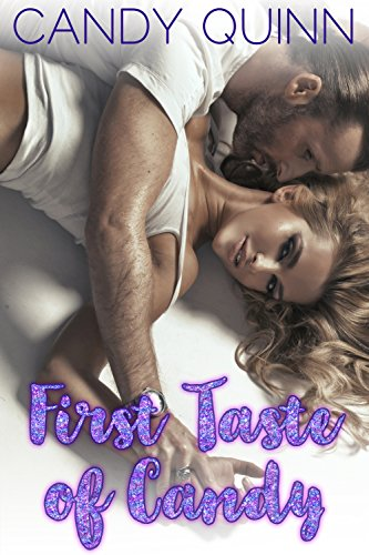 First Taste of Candy: Seven Stories, One Great Price (English Edition)